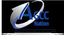AGCC cabinet experts comptables Paris 12 Nation on